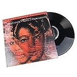 Miles Davis: Filles De Kilimanjaro (180g) Vinyl 2LP