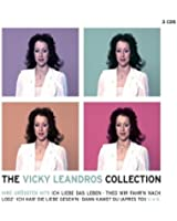 Vicky Leandros Collection