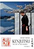 Kenjutsu: The Art of the Samurai Vol 5