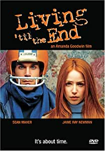 Living 'til the End [Import]