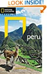 National Geographic Traveler: Peru, 2...