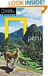National Geographic Traveler: Peru, 2...