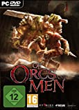 Of Orcs and Men - [PC]