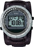 WIRED h (ワイアード エイチ) 腕時計 電波時計 AGAH002 メンズ