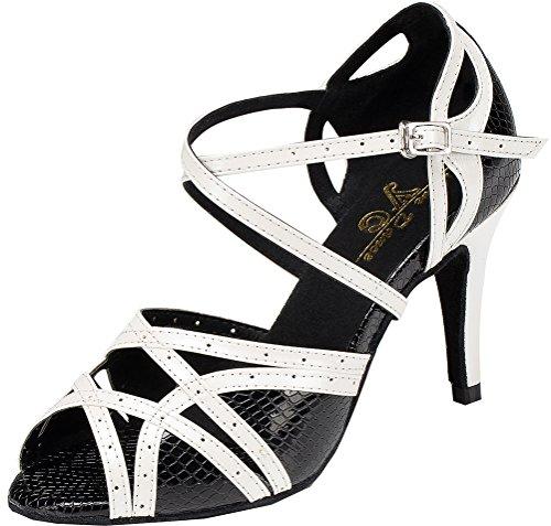 cfp-zapatillas-de-danza-de-poliuretano-para-mujer-blanco-blanco