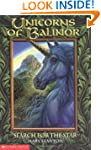 Unicorns of Balinor #5: Search For Th...