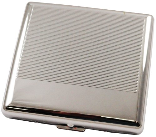 Cigarette Case for King Size