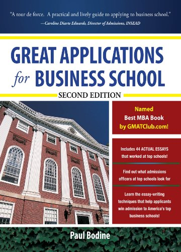 great-applications-for-business-school-second-edition