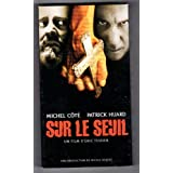 Evil Words / Sur le Seuil (Original French Version with English Subtitles) (Version fran�aise)by Albert Millaire