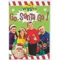 Wiggles, The - Go Santa Go!