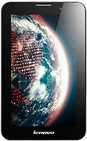 Lenovo A3000 IdeaTab 16GB, 3G, Nero