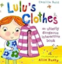 Lulu's Clothes