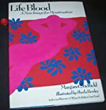 Life Blood: A New Image for Menstruation