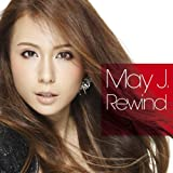 Rewind (SINGLE+DVD)