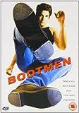 Bootmen - Dvd [Import anglais]