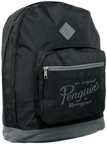 Original Penguin BTS Ruck Sack Men's Travel Accessory