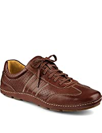 Sperry Mens Shoes Gold Cup Kennebunk Asv Sport Oxford Sts10768