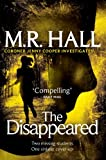 The Disappeared: Coroner Jenny Cooper mystery -book 2 (Coroner Jenny Cooper Series)