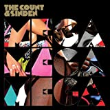 The Count & Sinden Mega Mega Mega [VINYL]