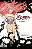 img - for Shame: Pursuit book / textbook / text book