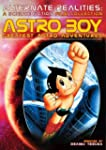Astro Boy Greatest Astro Adven