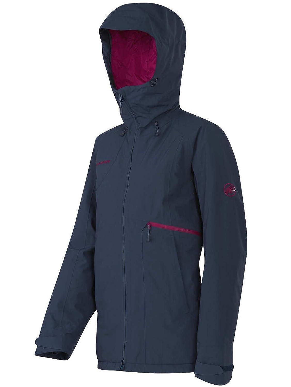 Damen Snowboard Jacke Mammut Niva GTX Jacket jetzt bestellen