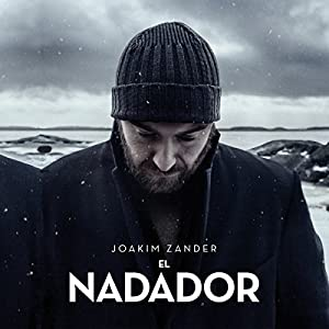 El nadador [Swimmer] Audiobook