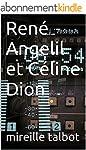 Ren� Angelil    et C�line Dion