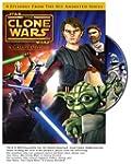 Star Wars: The Clone Wars - A Galaxy...