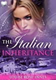 img - for The Italian Inheritance book / textbook / text book
