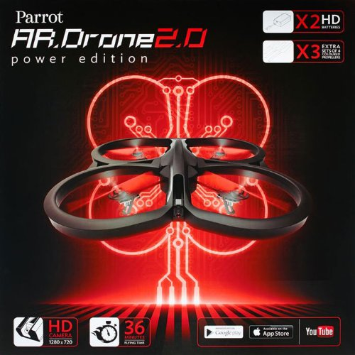 ar drone 2 0 power edition review with Ardrone 20 Quadricopter Power Edition on Nikon Laser 1000a S Gadget photos 10 in addition Los Mejores Drones En Venta together with Parrot Ar Ar Drone 2 0 Elite Edition Quadricopter Sand moreover Ardrone 20 Quadricopter Power Edition moreover Parrot Ar Drone Quadricopter 2 0 1 0 Original Mounting Tool Kit Set.