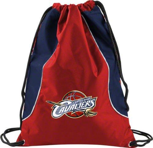 Cleveland Cavaliers Logo Rucksack