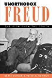 img - for Unorthodox Freud: The View from the Couch book / textbook / text book