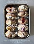 Bread, Cake, Doughnut, Pudding: Sweet...