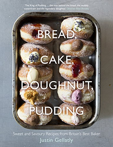 bread-cake-doughnut-pudding-sweet-and-savoury-recipes-from-britains-best-baker