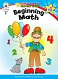 Product 160418776X - Product title Beginning Math, Grade K (Home Workbooks)