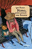 Momo,