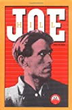 img - for Joe Hill book / textbook / text book