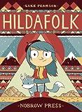 Acquista Hildafolk