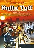 Ruffn' Tuff ~永遠のリディムの創造者たち~[DVD]
