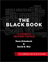 The Blackbook of Alternative Investment Strategies Front Cover
