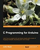 Private: C Programming for Arduino