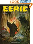 Eerie Archives Volume 1