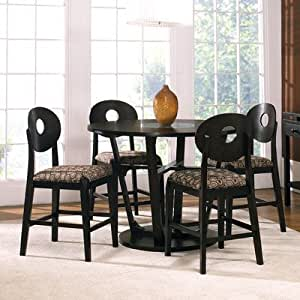 5 piece dining set amazon images