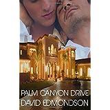 Palm Canyon Drive ~ David Edmondson