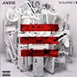 Blueprint 3, the Jay-Z