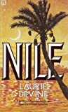 Nile (0099349000) by Devine, Laurie