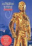 Michael Jackson: History On Film - Volume II [DVD]