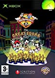 Cheapest Animaniacs: The Great Edgar Hunt on Xbox