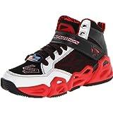 Skechers Hoopz 95775L Jungen Sneaker